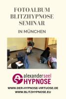 Blitzhypnose-Seminar-Alexander-Seel-Fotos-2011-07