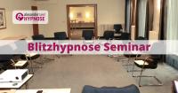 blitzhypnose-seminar-2011