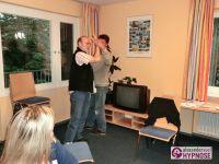 2011-10-02_Blitzhypnose_Seminar_7_Berlin_00008