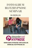 2011-10_blitzhypnose_seminar_berlin