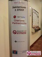 2011-10-22_Blitzhypnose_Seminar_Wien00001