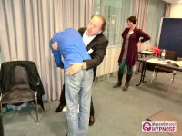 2011-10-22_Blitzhypnose_Seminar_Wien00009