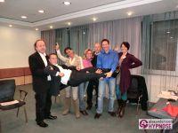 2011-10-22_Blitzhypnose_Seminar_Wien00010