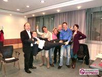 2011-10-22_Blitzhypnose_Seminar_Wien00011