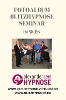 2011-10_blitzhypnose_seminar_wien