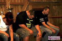 hypnoseshow-alexander-seel-tingelfest-hasel-showhypnose-00009