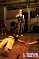 hypnoseshow-alexander-seel-tingelfest-hasel-showhypnose-00012