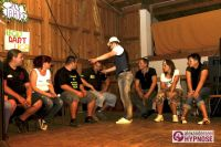 hypnoseshow-alexander-seel-tingelfest-hasel-showhypnose-00034