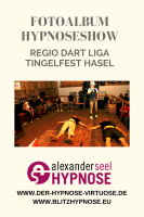 hypnoseshow-alexander-seel-tingelfest-hasel-showhypnose-00035