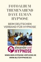 2011-11-18_Dave_Elman_Hypnose_DVH