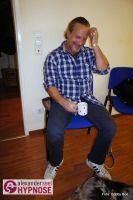 2011-11-18_Dave_Elman_Hypnose_DVH_00002