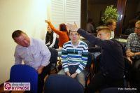 2011-11-18_Dave_Elman_Hypnose_DVH_00019