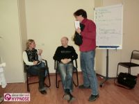 2011-11-18_Dave_Elman_Hypnose_DVH_00030