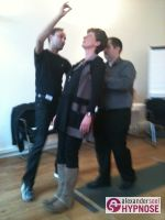 2011-11-26_Blitzhypnose_Seminar_Hamburg_00004