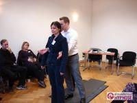 2011-11-26_Blitzhypnose_Seminar_Hamburg_00008