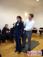 2011-11-26_Blitzhypnose_Seminar_Hamburg_00009