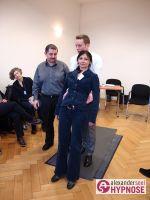 2011-11-26_Blitzhypnose_Seminar_Hamburg_00010