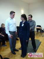 2011-11-26_Blitzhypnose_Seminar_Hamburg_00012