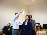 2011-11-26_Blitzhypnose_Seminar_Hamburg_00013