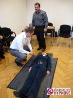 2011-11-26_Blitzhypnose_Seminar_Hamburg_00014