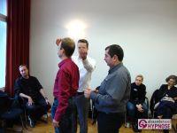 2011-11-26_Blitzhypnose_Seminar_Hamburg_00015