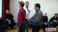 2011-11-26_Blitzhypnose_Seminar_Hamburg_00016