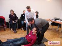 2011-11-26_Blitzhypnose_Seminar_Hamburg_00017
