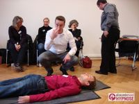2011-11-26_Blitzhypnose_Seminar_Hamburg_00018