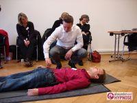 2011-11-26_Blitzhypnose_Seminar_Hamburg_00019
