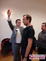 2011-11-26_Blitzhypnose_Seminar_Hamburg_00021