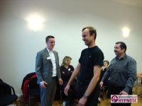 2011-11-26_Blitzhypnose_Seminar_Hamburg_00023