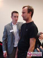 2011-11-26_Blitzhypnose_Seminar_Hamburg_00026