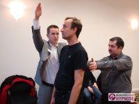 2011-11-26_Blitzhypnose_Seminar_Hamburg_00027