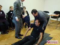 2011-11-26_Blitzhypnose_Seminar_Hamburg_00028
