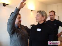 2011-11-26_Blitzhypnose_Seminar_Hamburg_00030