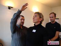 2011-11-26_Blitzhypnose_Seminar_Hamburg_00031