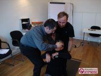 2011-11-26_Blitzhypnose_Seminar_Hamburg_00032