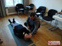 2011-11-26_Blitzhypnose_Seminar_Hamburg_00035