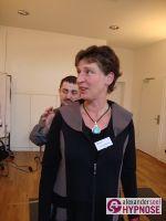 2011-11-26_Blitzhypnose_Seminar_Hamburg_00039