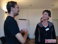 2011-11-26_Blitzhypnose_Seminar_Hamburg_00040