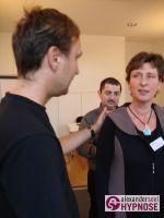 2011-11-26_Blitzhypnose_Seminar_Hamburg_00041