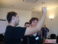 2011-11-26_Blitzhypnose_Seminar_Hamburg_00043