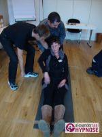 2011-11-26_Blitzhypnose_Seminar_Hamburg_00044