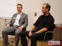 2011-11-26_Blitzhypnose_Seminar_Hamburg_00056