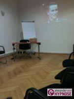 2011-11-26_Blitzhypnose_Seminar_Hamburg_00058