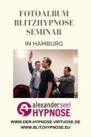 2011-11_Blitzhypnose_Seminar_Hamburg