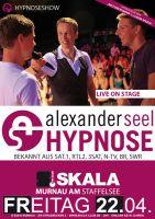 2011-04-22_Hypnoseshow_Skala_Murnau_00001