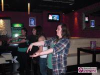 2011-04-22_Hypnoseshow_Skala_Murnau_00014