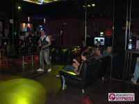 2011-04-22_Hypnoseshow_Skala_Murnau_00018
