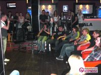 2011-04-22_Hypnoseshow_Skala_Murnau_00023